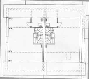 eckhaus. Black Bedroom Furniture Sets. Home Design Ideas